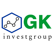 gkinvestgroup