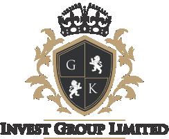 logo-gk-invest-new